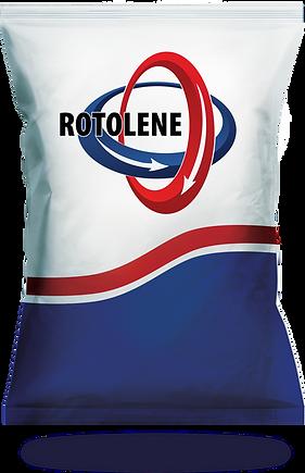 rotolene bag.png