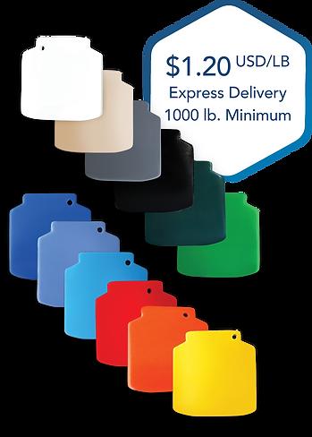 permanent color tiles 2.png