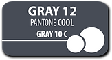 gray12 button.png