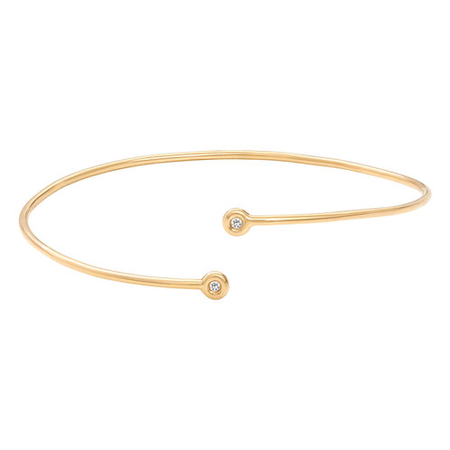 bracelet plum