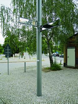 Park am Gleisdreieck_Somewhere else_Fred Fischer_Foto Michel Bonvin_02