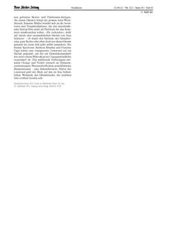 NZZ_Gleisdreieck_Page_2