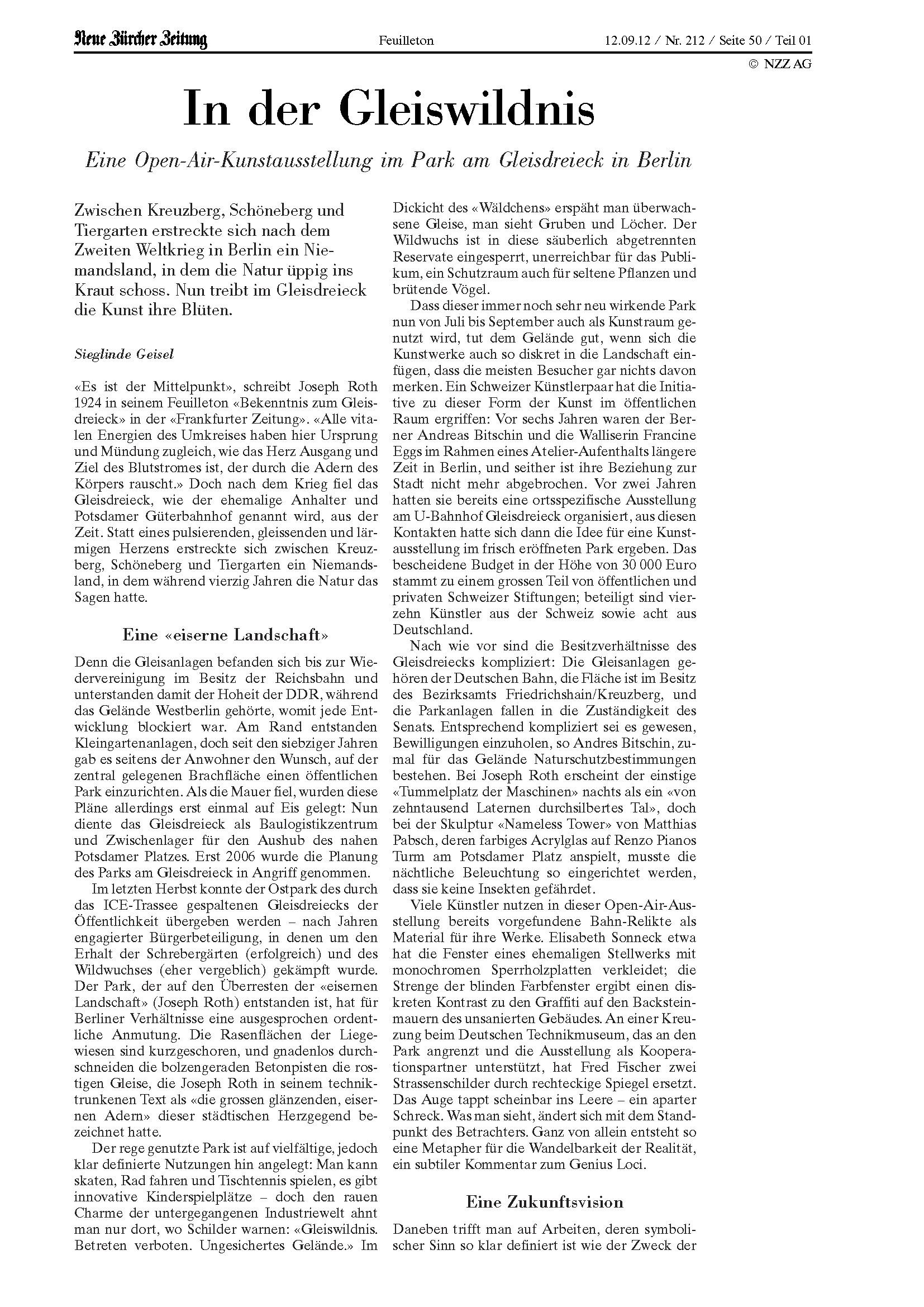 NZZ_Gleisdreieck_Page_1