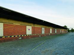 Ladestrasse Deutsches Technikmuseum_Transit_Andreas Schmid_1_Foto Michel Bonvin