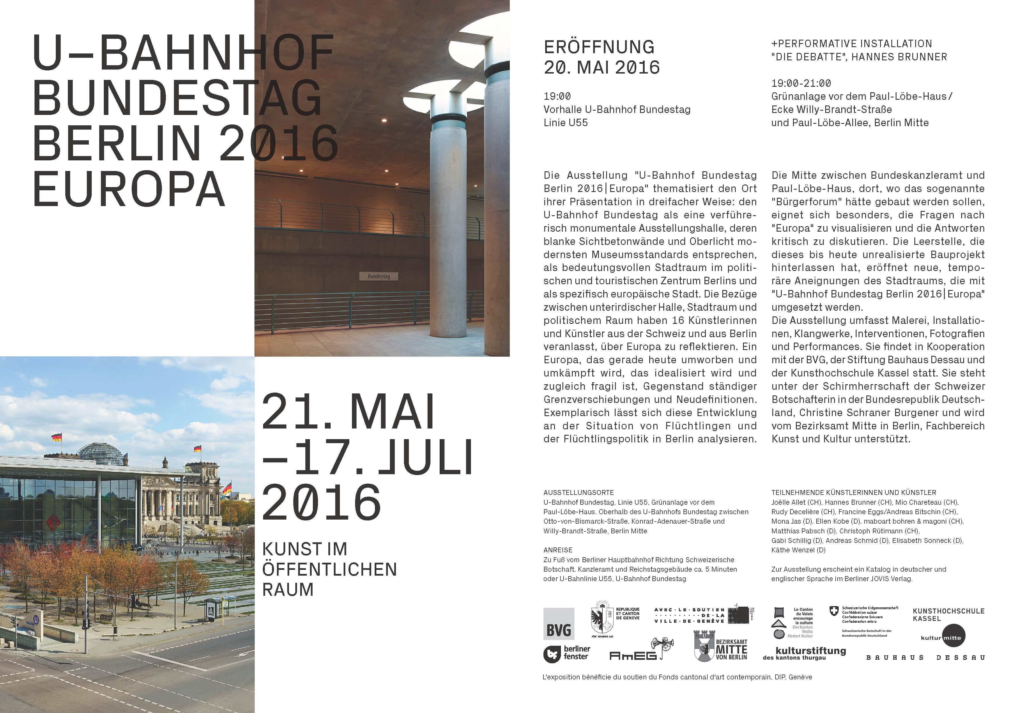 U-Bahnhof_Bundestag_Berlin_2016_Europa_Ausstellungsführer_Page_1
