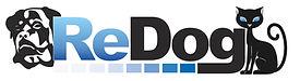 redog_logo logga utan ram.jpg