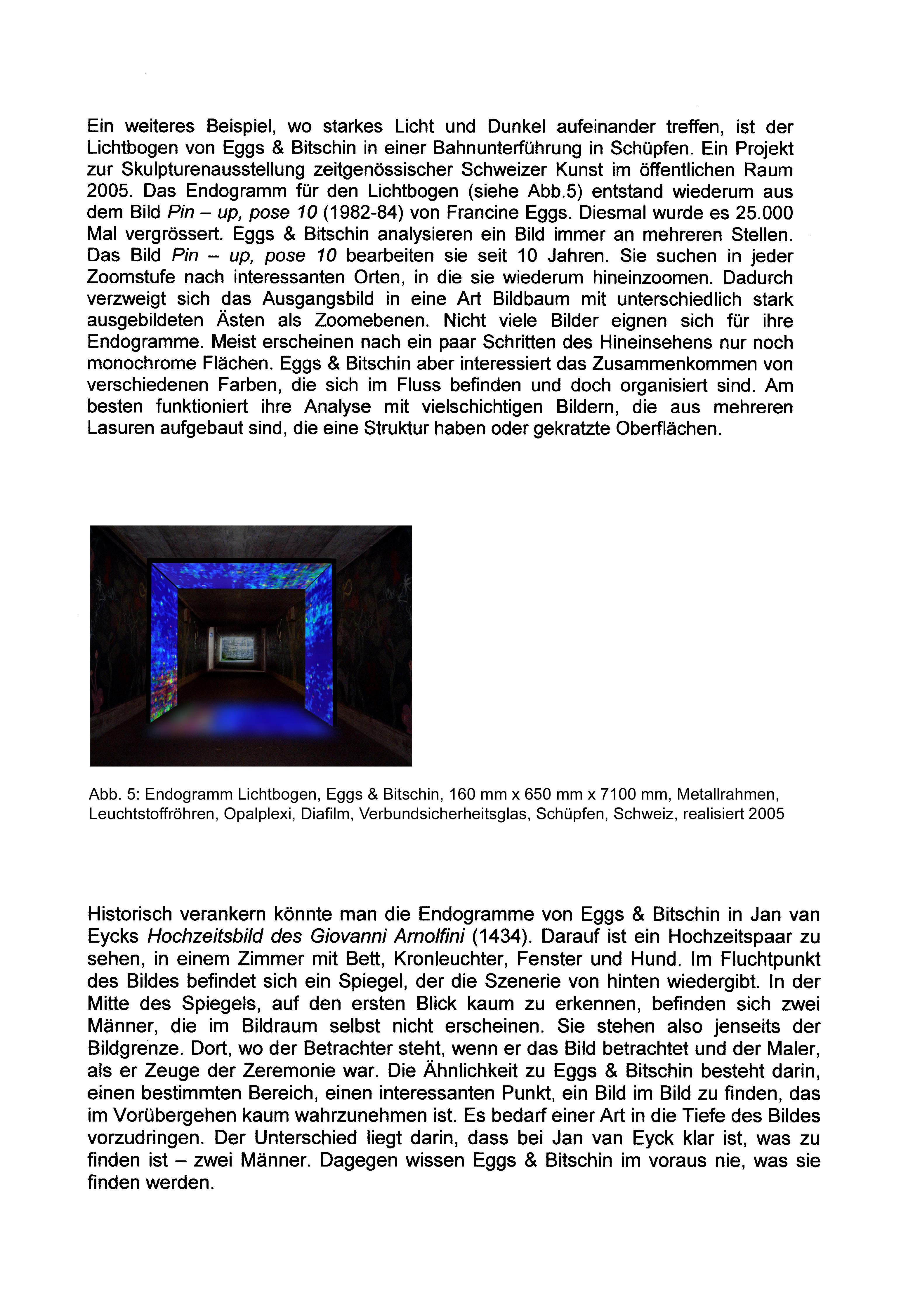 Artikel Claudia Gliemann 4