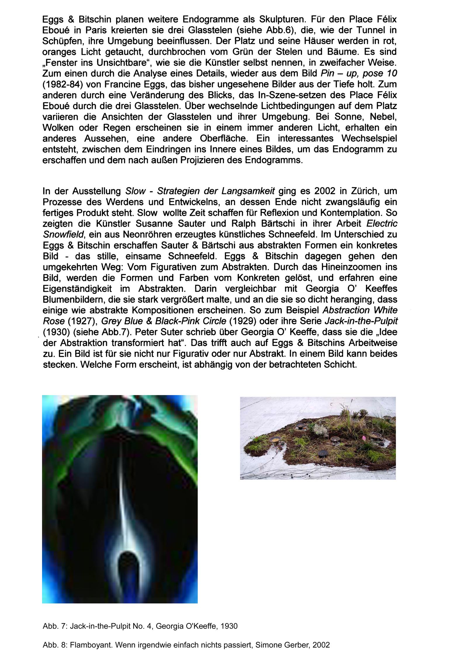 Artikel Claudia Gliemann 6