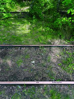 Park am Gleisdreieck_Zwei Schienen_Christine Berndt_Foto Michel Bonvin_01