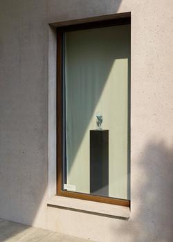 Schweizerische Botschaft in der Bundesrepublik Deutschland_Momentum_Matthias Pabsch_1_Foto Michel Bo