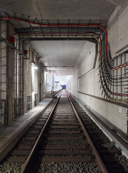 U-Bahnhof_Bundestag_Rumble_Chamber_Rudy_Decelière_2_Foto_Michel_Bonvin