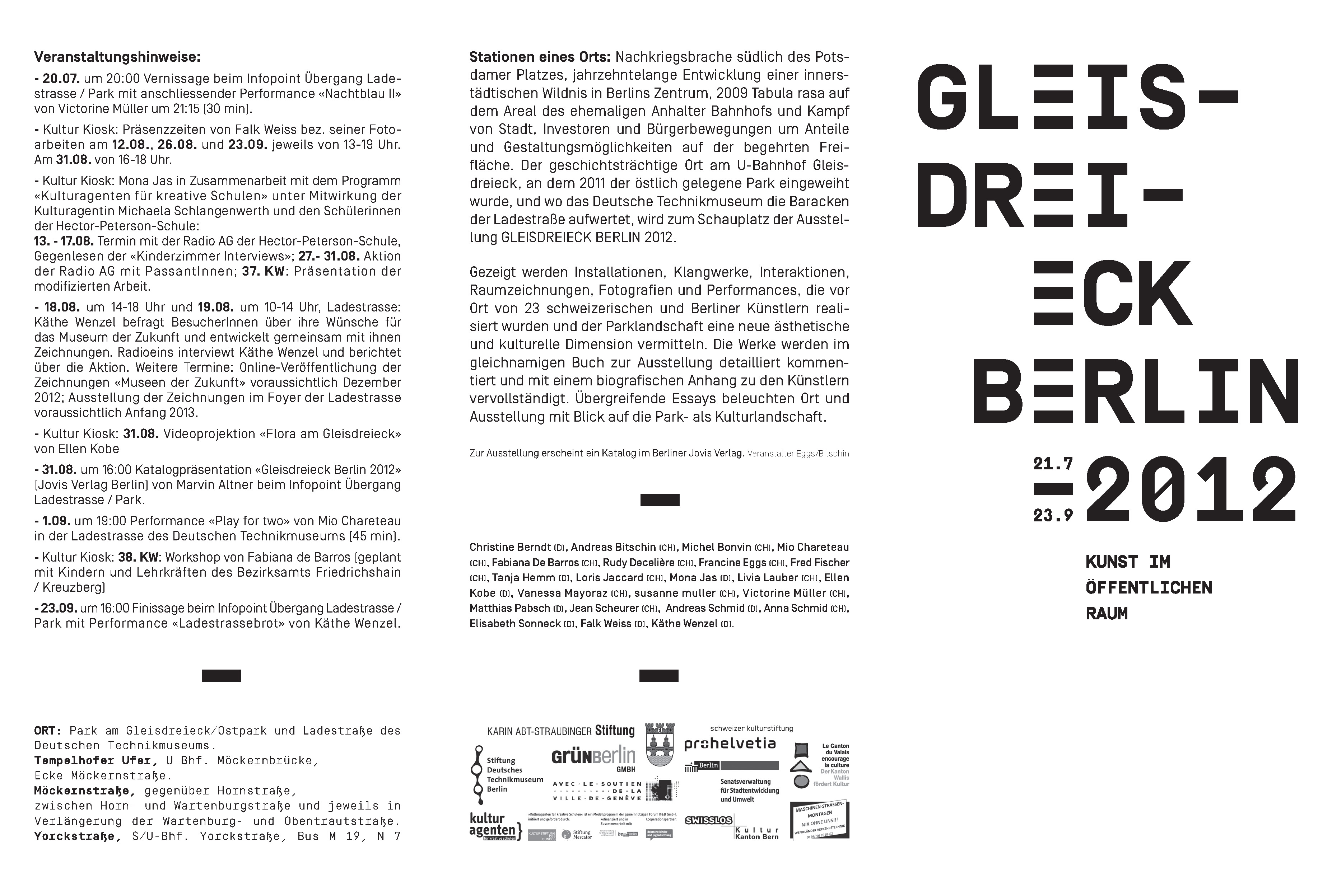 Ausstellungsführer_recto_Page_1