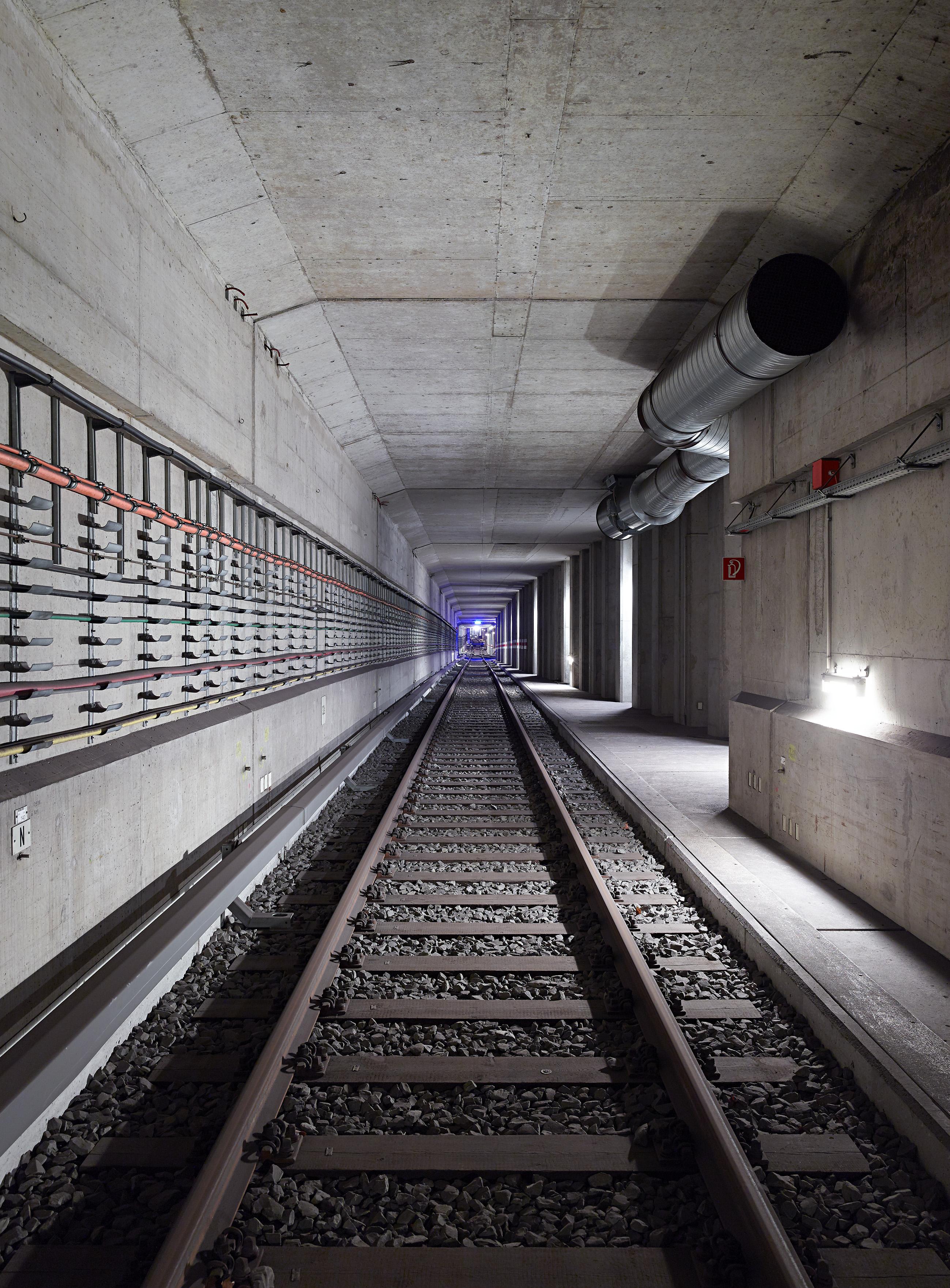 U-Bahnhof_Bundestag_Rumble_Chamber_Rudy_Decelière_1_Foto_Michel_Bonvin