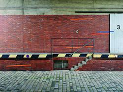 Ladestrasse Deutsches Technikmuseum_Transit_Andreas Schmid_2_Foto Michel Bonvin