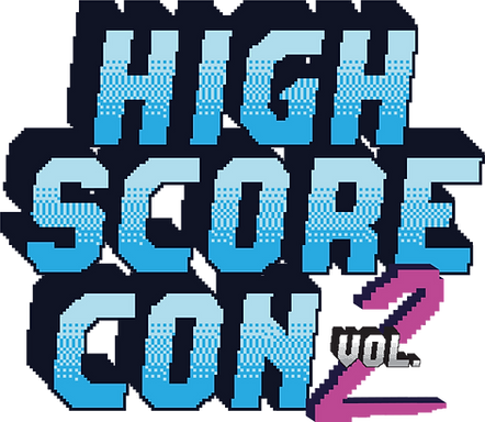 High Score Con 2_edited.png