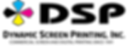DSPLogo-01.png
