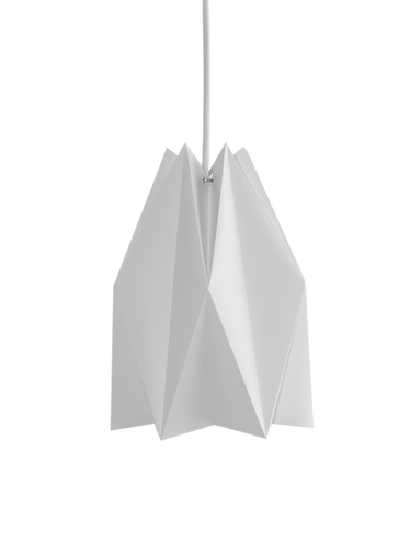tuli / blanco