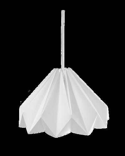 XL / blanco
