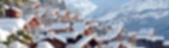 Горнолыжные туры в Мерибель