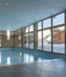 ALTITUDE HOTEL CLUB MMV 4*