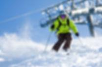 skifahren-gross.jpg