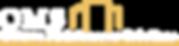 Ottawa Maintenance Solutions Logo