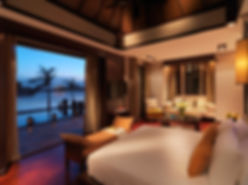 Anantara Dubai Palm Jumeirah Resort & SPA 5*
