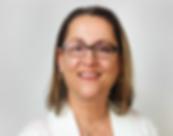 Jen Walker, Manager of Financial Services