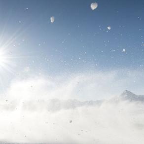 Майрхофен и Zillertalerhof 4* - зимний рай в Альпах