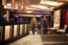 SWAY HOTELS (EX. XANADU SNOW WHITE HOTEL) 5*