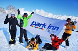 park_inn_6.jpg