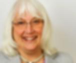 Barbara Ravanelli, Property Manager