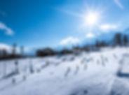 зима (45).jpg
