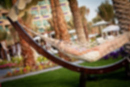 Rixos The Palm 5*