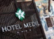 hotel-medil
