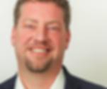 Dan Fried, CEO