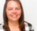 Mellissa Sincennes, Assistant Property Manager