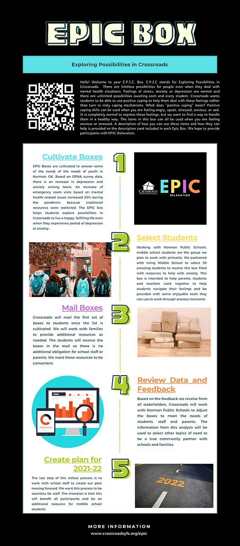 EPIC BOX infographic1 .png