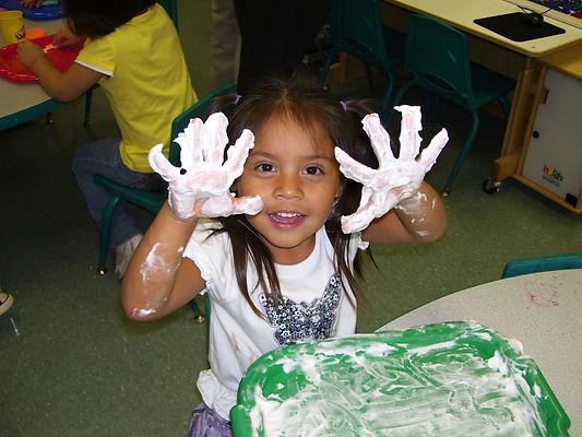 Glue hands girl.jpg