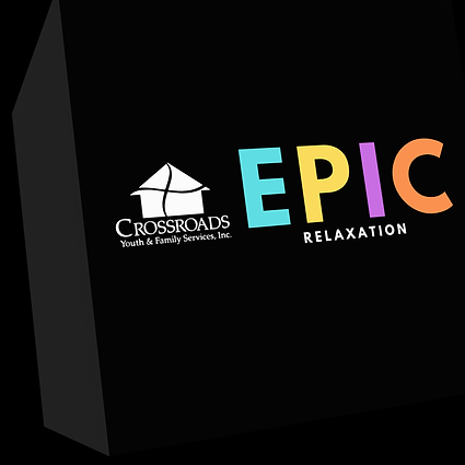 EPIC Box and Camps