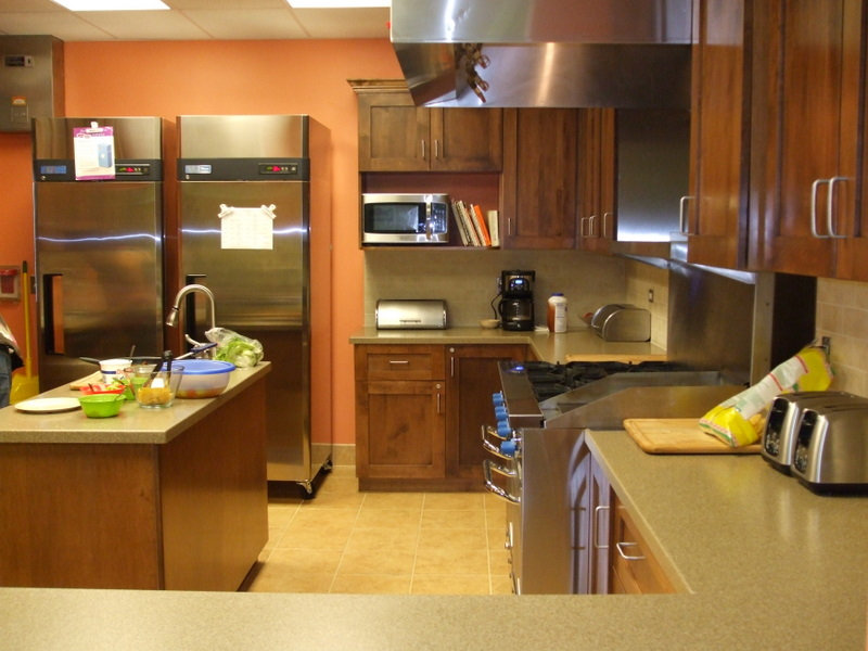 Shelter Kitchen Renovations 013.jpg