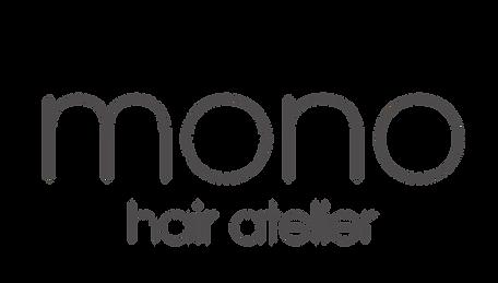 logo01_fix.png