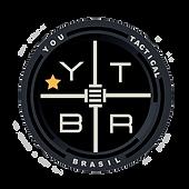Logo Youtactical alta.png