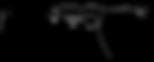 assault-rifle-549301_960_720.png