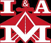 Logo_Miletic_NEU.png