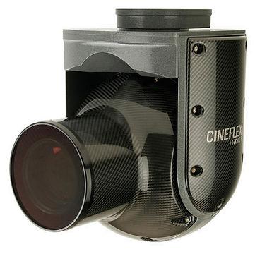 cineflex.jpg