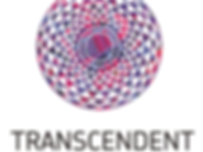 Transcendent_Logo.png