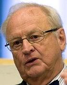 Instinctively sustainable testimonials: Prof Arvid Carlsson, Nobel Prize of Medicine 2000