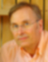 """Mario Hytten, author of the white paper """"Instinctively sustainable through effortless communications"""""""