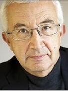 Instinctively sustainable testimonials: Alexander Likhotal, Former President of Green Cross International